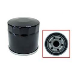 Масляный фильтр для квадроцикла Polaris AT-07088