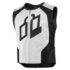 Hypersport Prime Vest / Белый