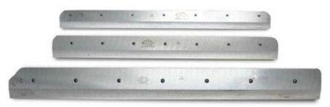 Нож для гильотинного резака Bulros 430A