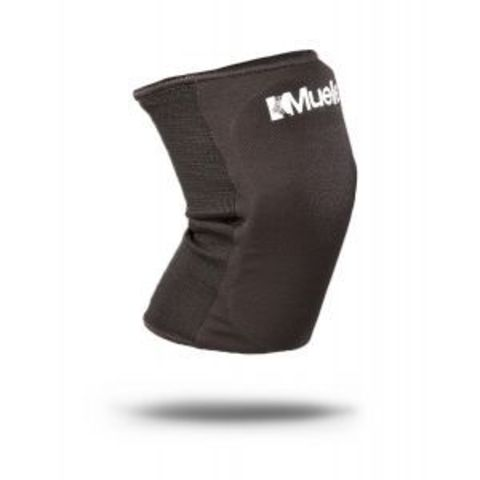 4535 Knee Sleeve, Подушечки на колено.Черные