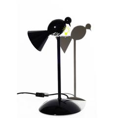 лампа Alouette by Atelier Aretti