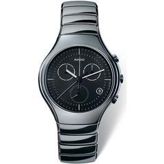 Наручные часы Rado True R27896152