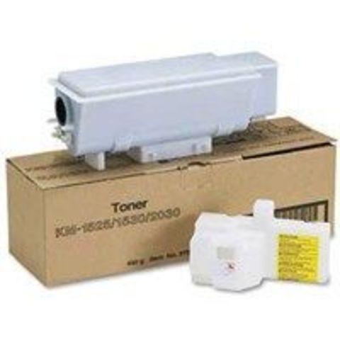 Kyocera KM-1525/1530/2030 - тонер-картридж для Kyocera KM-1525, KM-1530, KM-2030. Ресурс 11000 страниц