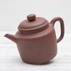 Исинский чайник Дэ Чжун 280 мл #OP 76