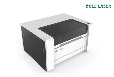 Лазерный станок О-С1006