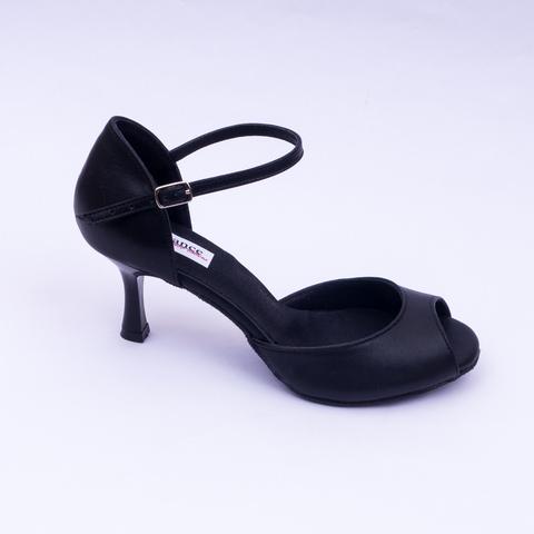 Туфли для танцев, арт.ATG11bk6