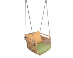 Подвесные кресло-качели Y9160