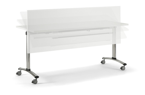 Стол для тренинг-центров Flip