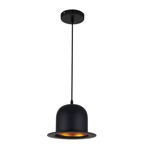 Подвес ODEON LIGHT CUPI 3357/1