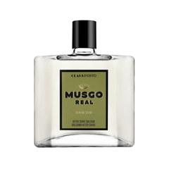 Бальзам после бритья Musgo Real, Classic, 100 мл