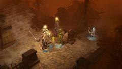 NS: Diablo III: Eternal Collection (русские субтитры)