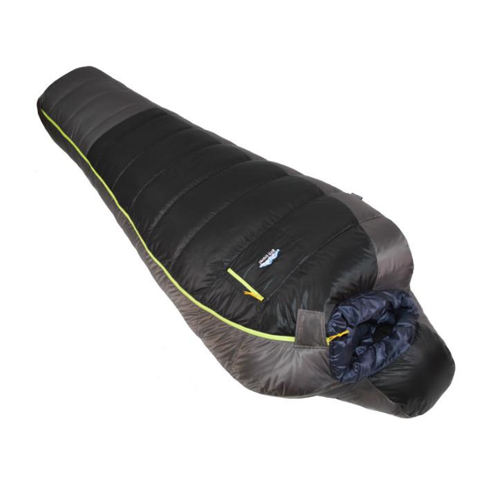 Cпальный мешок Меридиан-2