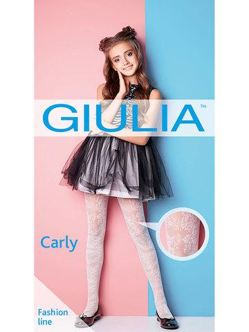 Детские колготки Carly 01 Giulia