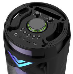 Акустическая система ZQS-6203\ZQS-6201