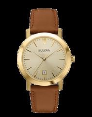 Наручные часы Bulova Classic 97B135