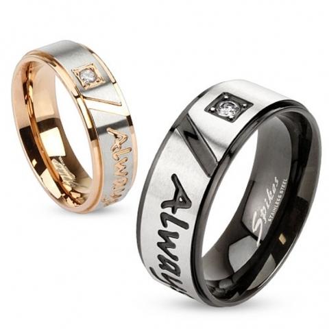 Кольцо мужское и женское