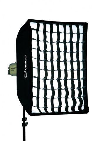 Софтбокс Visico SB-040 40x200