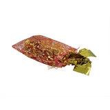 Связанный чай в подарочной упаковке (16 штук) 130 грамм вид-2