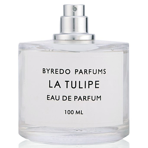 Тестер Byredo Parfums La Tulipe 100 ml (ж)