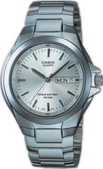 Наручные часы Casio MTP-1228D-7A