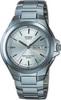 Купить Наручные часы Casio MTP-1228D-7A по доступной цене