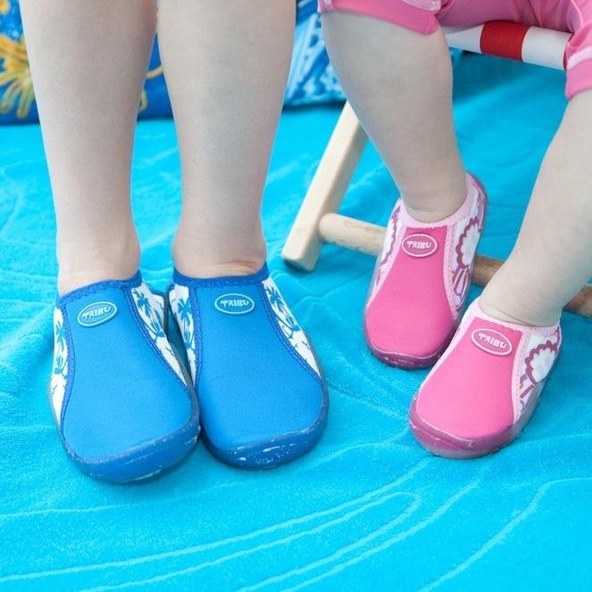 Фото обуви для пляжа