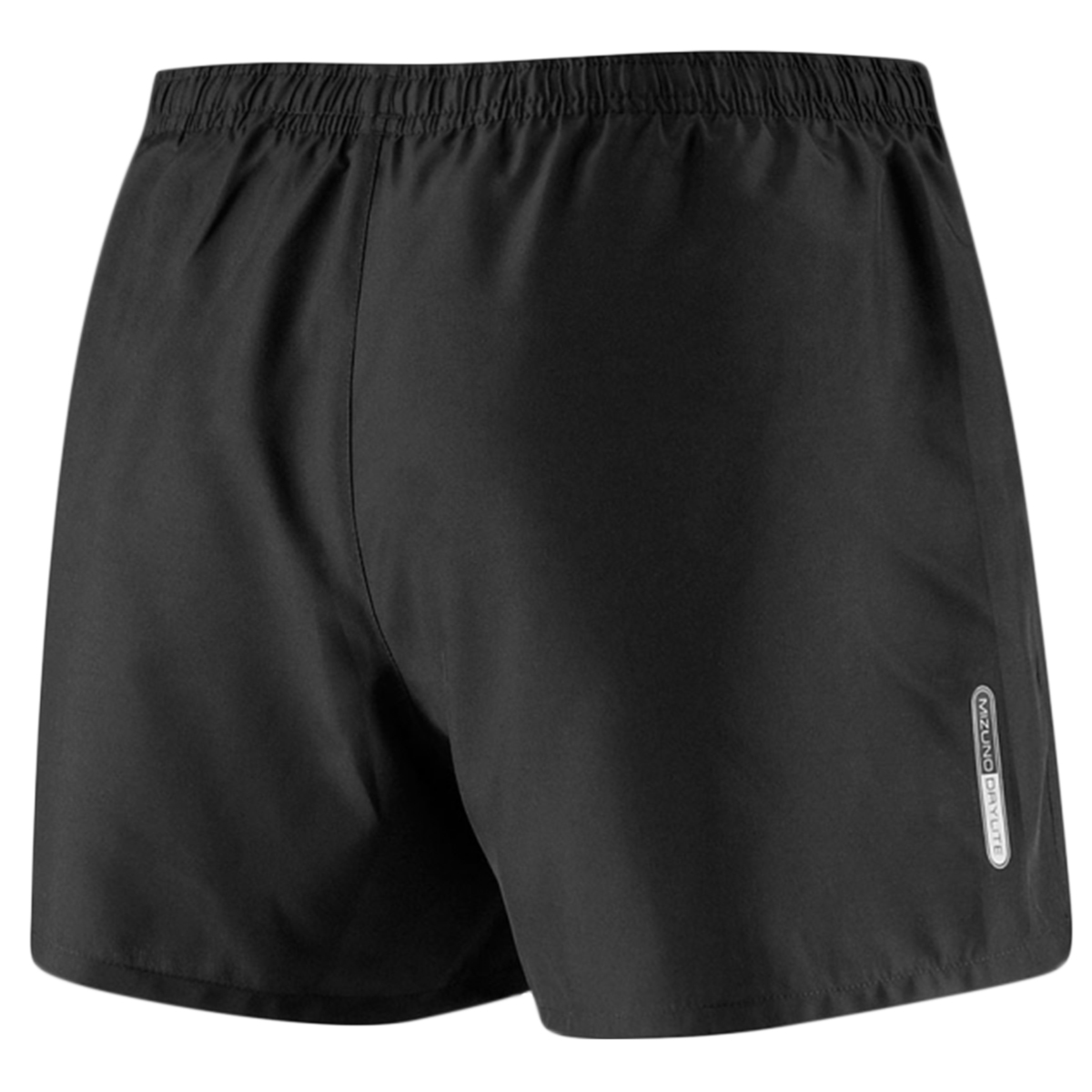 Женские спортивные шорты Mizuno DryLite Core Square 4.1 (J2GB4207 09) фото