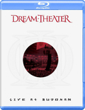Dream Theater / Live At Budokan (Blu-ray)