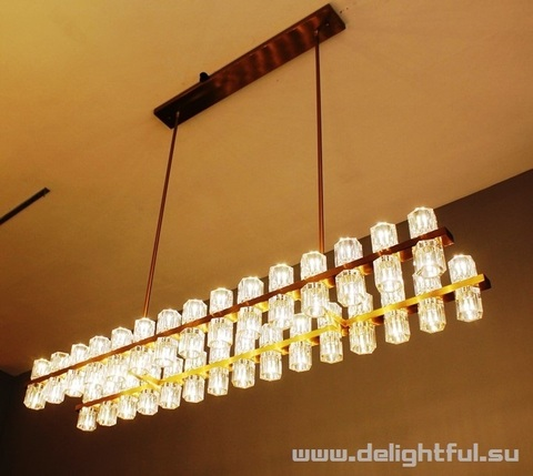 design light 18 - 045