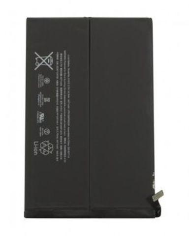 Аккумулятор (АКБ) для iPad mini 2/3 A1512