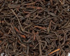 Чай Английская смесь
