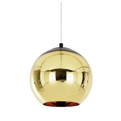 Подвесной светильник LOFT IT LOFT2024-F