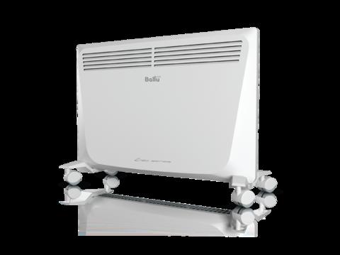 Теплоконвектор Ballu BEC/EZMR 2000