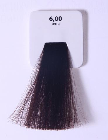 6.00 СЕНС КААРАЛ 100мл краска для волос