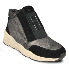 Ботинки  #788 Keddo
