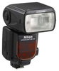 Nikon SpeedLight SB 910