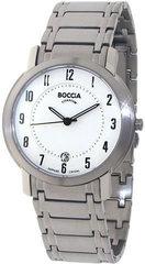 Мужские наручные часы Boccia Titanium 3552-04