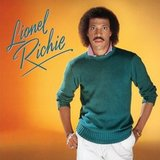 Lionel Richie / Lionel Richie (LP)