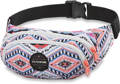 Сумка поясная Dakine HIP PACK LIZZY