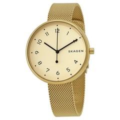 Женские часы Skagen SKW2625