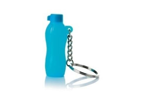 брелок-эко-бутылка