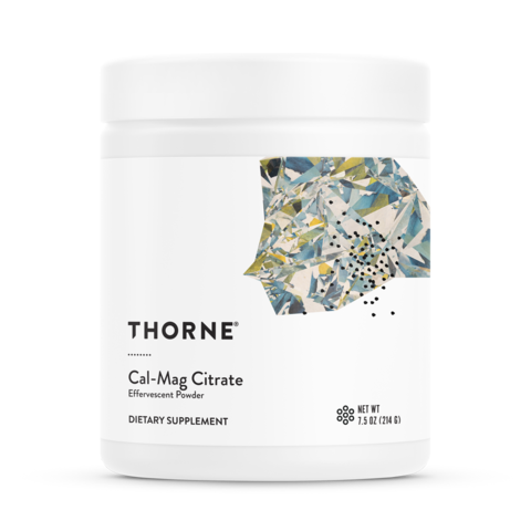 thorne-research-cal-mag-citrate-shipuchij-poroshok-214-g-1