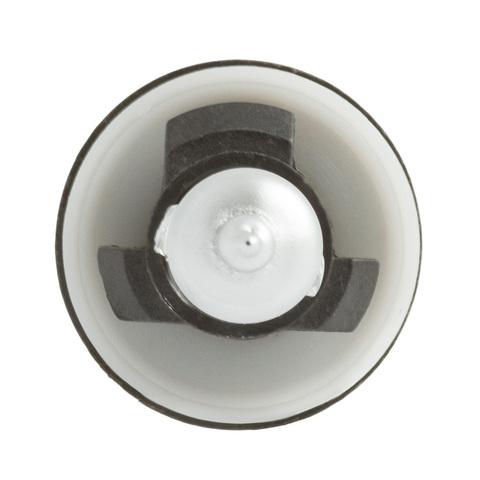 Галогеновые лампы MTF Light Standard+30% H27 881