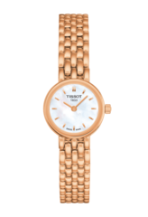 Женские часы Tissot T058.009.33.111.00 Lovely