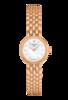 Купить Женские часы Tissot T058.009.33.111.00 по доступной цене