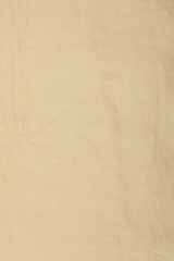 Простыня на резинке 140х200х30 Bovi (LB) Linen горчичная