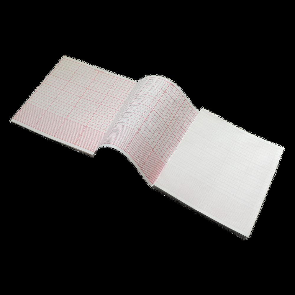 112х100х150, бумага КТГ для FM Bestman BV 610, реестр 4044/2