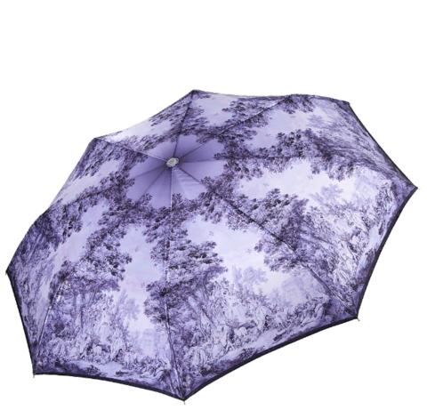 Зонт FABRETTI L-17122-3