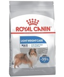 Royal Canin Maxi Light Weight Care Сухой корм для собак, крупных пород, склонных к ожирению 15 кг. (389150)