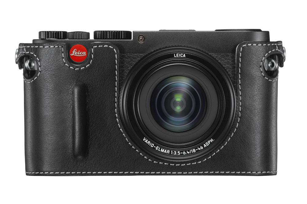 �����-������ ��� ����� Leica/����� X Vario (Typ 107) ������� ��.